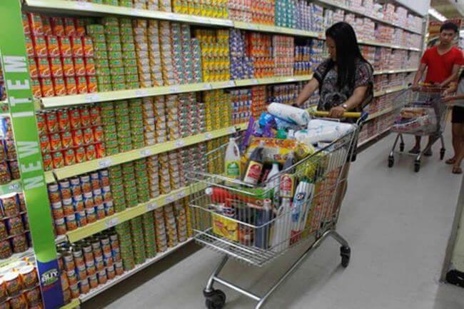 083013_supermarket