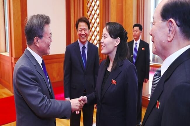 645x344-north-korean-leader-kim-jong-un-invites-south-koreas-moon-to-pyongyang-1518249367765