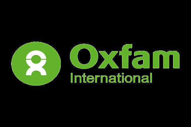 OXFAM INT'L