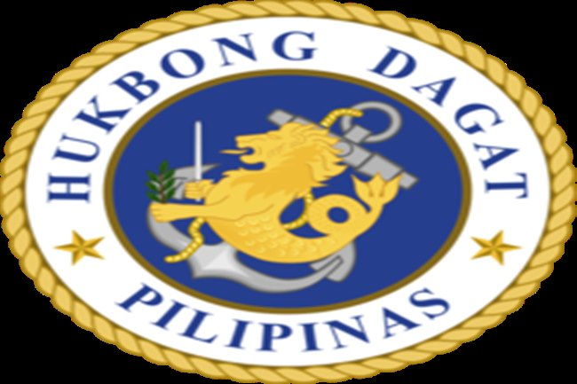 Seal_of_the_Philippine_Navy