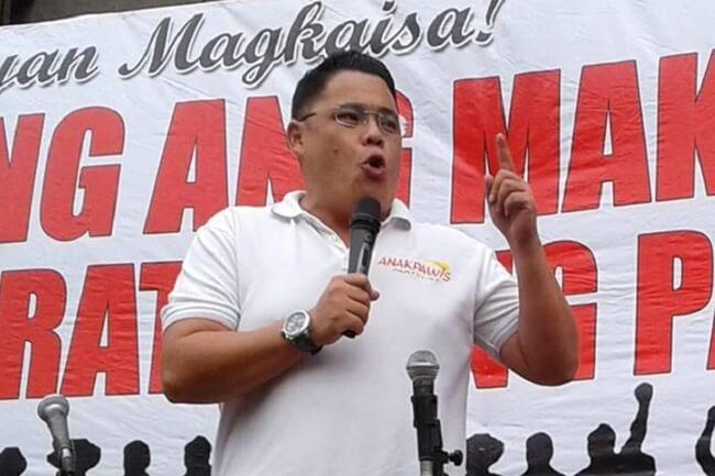ariel-casilao-fr-anakpawis-partylist