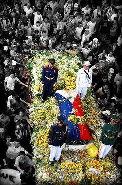 250px-Cory_Aquino_funeral