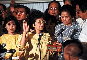300px-Corazon_Aquino_inauguration