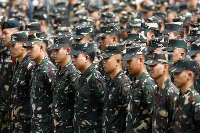 Armed_Forces_of_the_Philippines