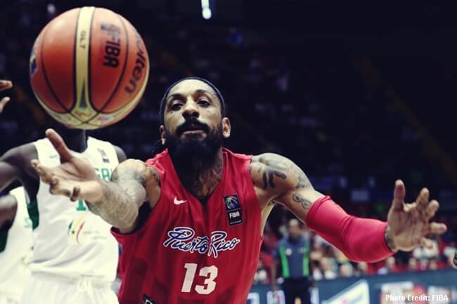 BALKMAN FIBA PHOTO