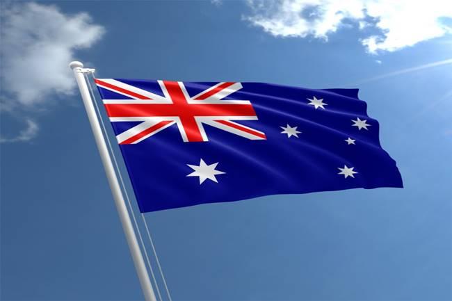 australia-flag-std_1