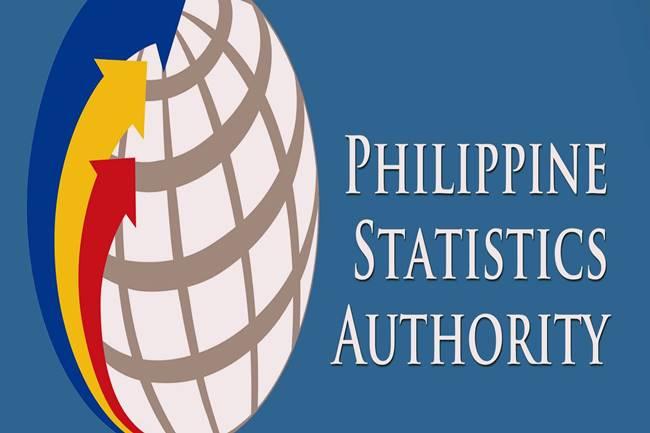 philippine-statistics-authority