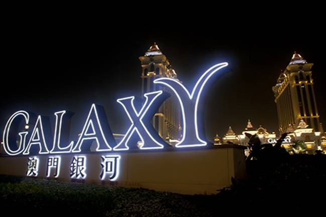 Galaxy_Entertainment_Group_Macau_455x339