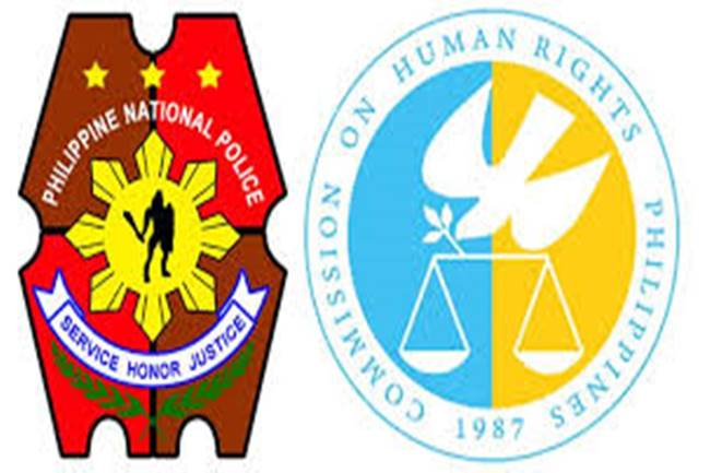 PNP and CHR