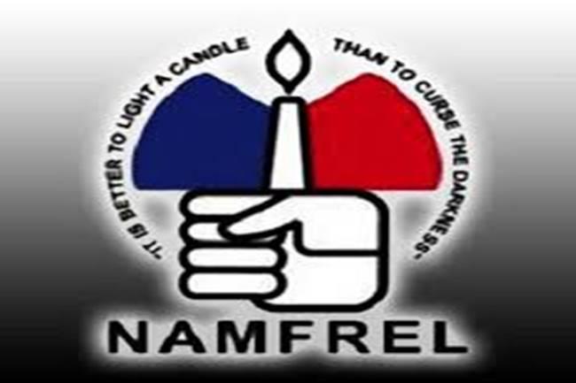 namfrel