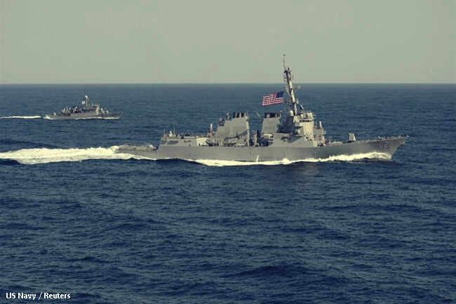 us navy (1)