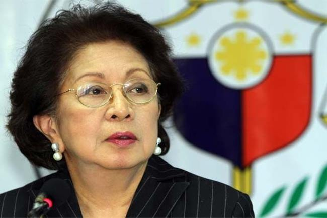 11579968_ombudsman-conchita-carpio-morales-to-receive_f6083f73_m