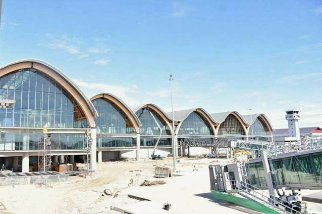 mactan-airport-terminal-2-03