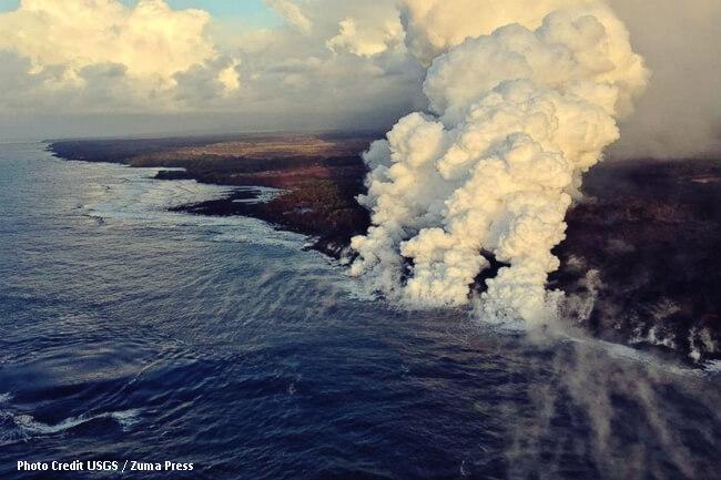 kilauea volcano (1)