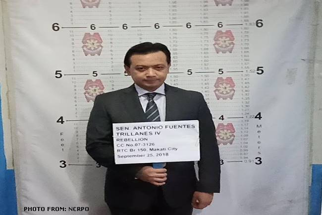 TRILLANES MUG SHOT 1 CROPPED