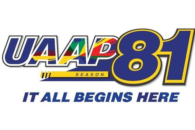 uaap season 81