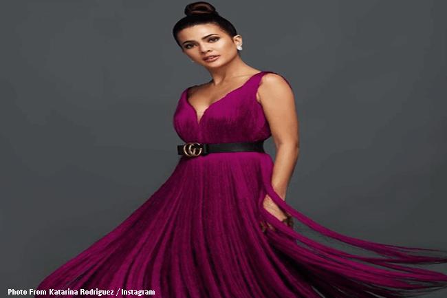 KATARINA RODRIGUEZ (1)