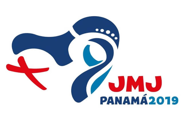 WORLD YOUTH DAY PANAMA