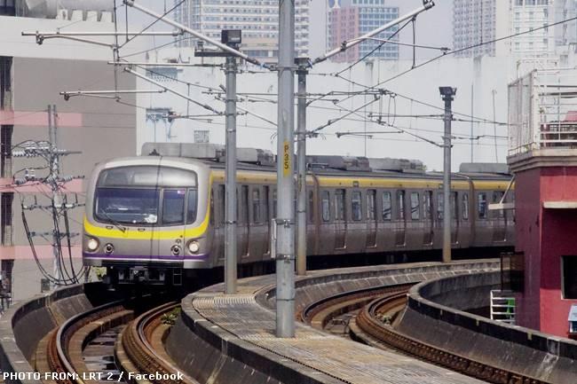 LRT 2