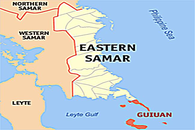 guiansamar