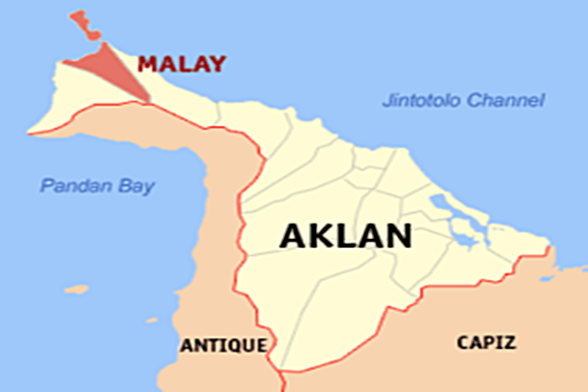 malay_aklan