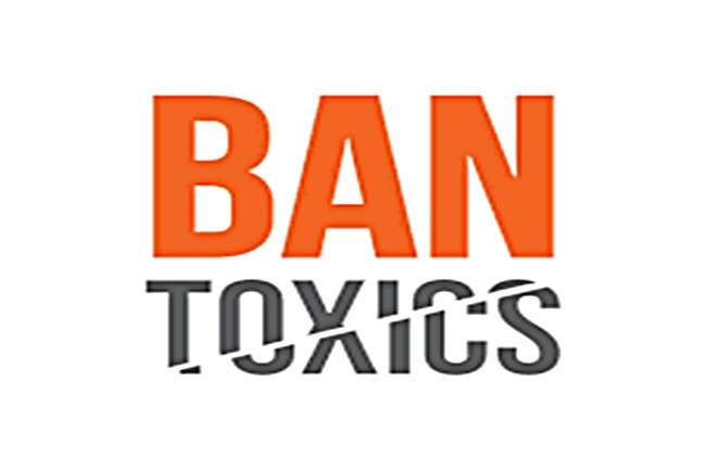 BANTOXICS