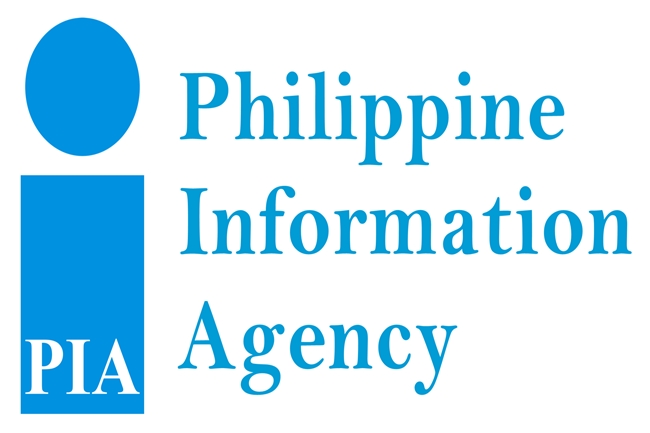 PIA-PHILIPPINE-INFORMATION-AGENCY-LOGO