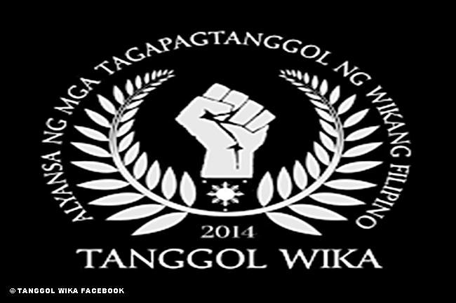 TANGGOLWIKA