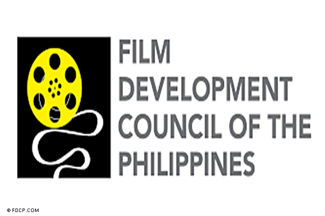 FDCP-FILM