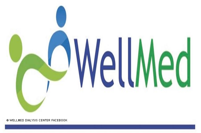 WELLMED-DIALYSIS-CENTER