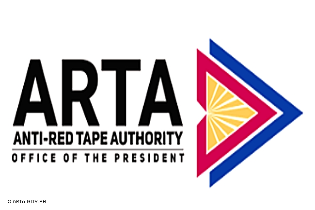 ANTI-RED-TAPE-AUTHORITY-ARTA