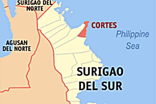 CORTES-SURIGAO-DEL-SUR