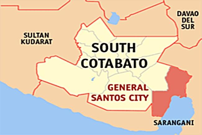 GENERAL-SANTOS-CITY
