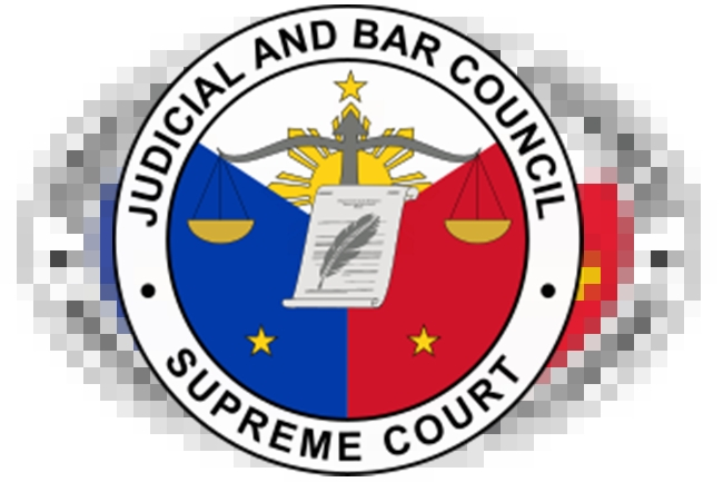 JUDICIAL-BAR-COUNCIL