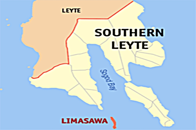 LIMASAWA-SOUTHERN-LEYTE