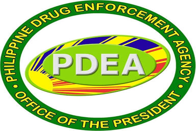 PDEA-LOGO-UPDATED