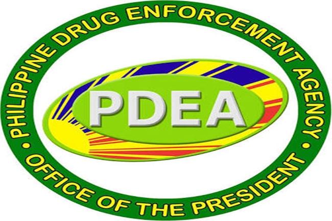PDEA-LOGO-UPDATED