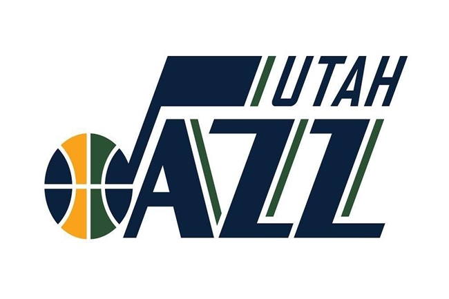 UTAH-JAZZ-NBA