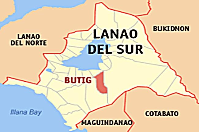 BUTIG-LANAO-DEL-SUR