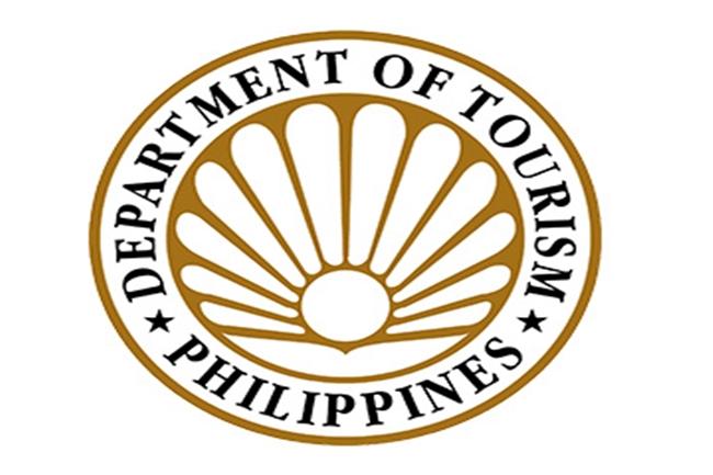DOT-TOURISM