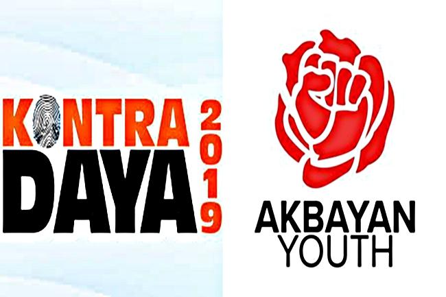 KONTRA-DAYA-AKBAYAN-YOUTH