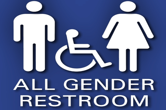 LGBT-REST-ROOM
