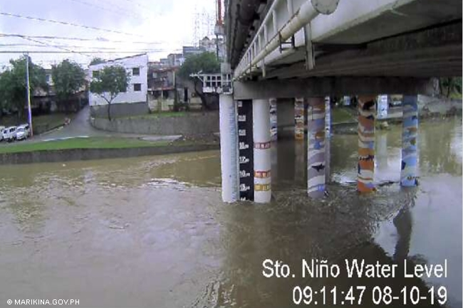 MARIKINA-RIVER-NORMAL