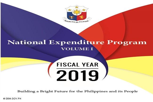 NATIONAL-EXPENDITURE-PROGRAM