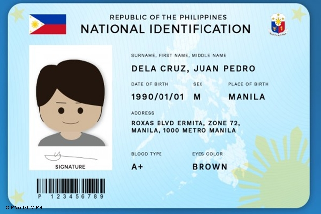 NATIONAL-ID-SYSTEM