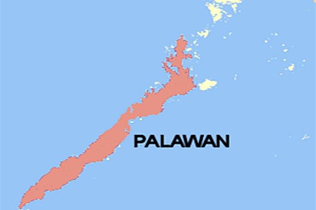 PALAWAN