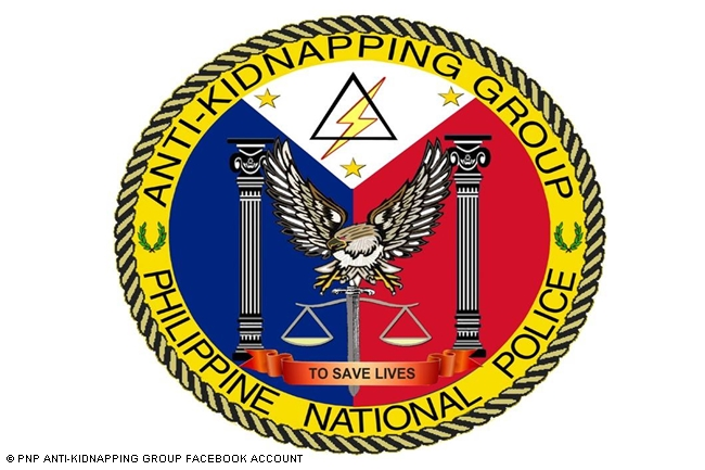 PNP-ANTIKIDNAPPING