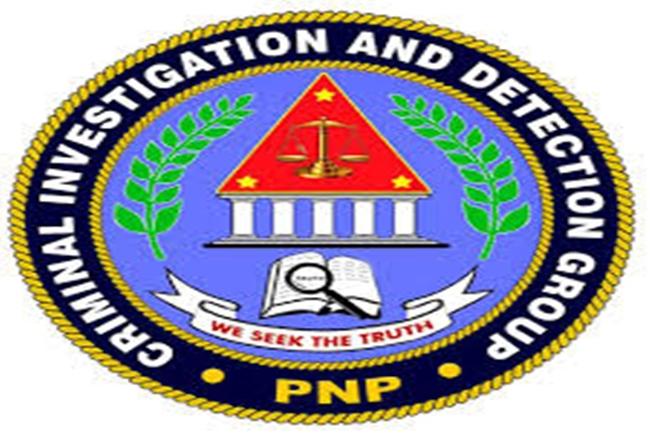 PNP CIDG