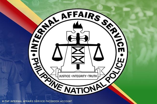 PNP-INTERNAL-AFFAIRS