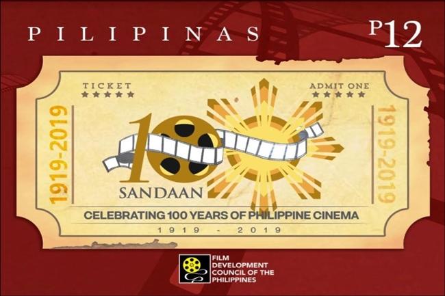 100_Years_Philippine_Cinema_stamp